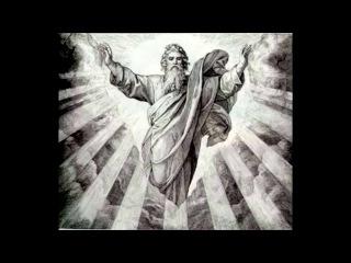 Физика о Боге и НЛО (1 серия). Катющик. Лекция по физике.