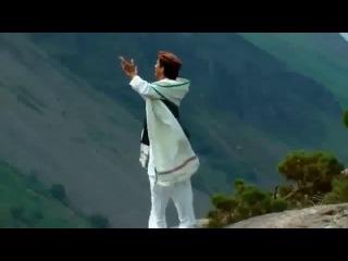 Latif nangarhari Pashto new Song 2013 Zama Janan Afghan Watana 2014