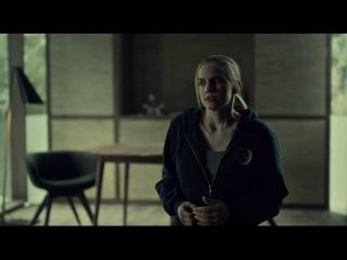 Ганнибал / Hannibal | 2 сезон 7 серия | Озвучка: NewStudio
