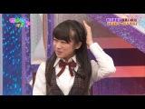 Nogizaka46 – Nogizakatte Doko ep130 от 13 апреля 2014