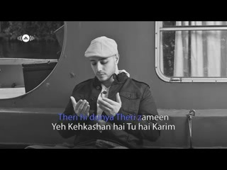 vidmo_org_Maher_Zain_-_Allahi_Allah_Kiya_Karo_Vocals_Only_Version_No_Music__28469