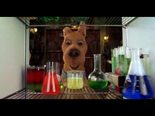 Scooby.Doo.2.Canavarlar.Kacti.200413