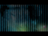 Makhno Project - Дотянуться до звёзд (Full HD)