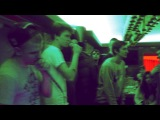WOS Clan - Дом #Trap LIVE