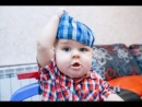 Никита - 1 годик