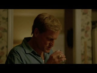 Настоящий детектив/True Detective Season 1: Inside the Episode #2 (HBO)