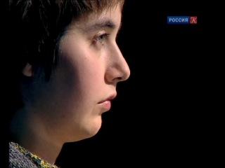 Игра в бисер с Игорем Волгиным. Владимир Набоков - Лолита