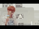 HIGH4, IU - Not Spring, Love, or Cherry Blossoms [рус.саб]