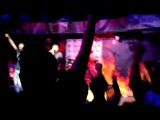 Urban AirHeadZ - Bleed It Out (Linkin Park cover, Live at Rock House, 05.04.2014)