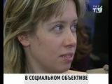 Новости Приморского района