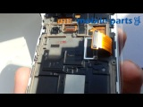Сборка дисплея для Samsung I9192 Galaxy S4 Mini Duos I9190 Galaxy S4 Mini