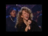Mariah Carey - Emotions (Live at MTV Unplugged)