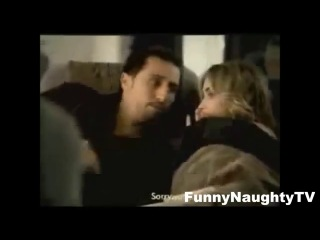 Funniest Banned Commercials of All Time