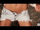 Michaela Isizzu | Playboy