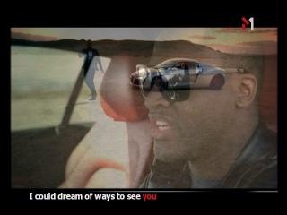 Taio Cruz feat. Kesha - Dirty Picture (M1)