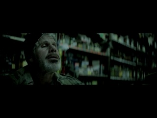 Каратель: Грязная стирка / The Punisher: Dirty Laundry (2012)