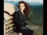Patty Griffin - Stay On The Ride