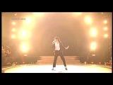 Иван Вахрушев - Майкл Джексон (Billy Jean). (Большая перемена)