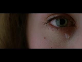Господин Никто - 2010 - фантастическая драма - фильм Жако Ван Дормель