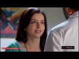 Shlok and Aastha love ep 184