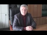 Дорожный контроль (март 2014) - Общество требует уволить оборотней (2/3)
