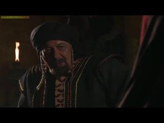 Новый Исламский фильм Битва Хайбар 10 серия HD от студии atv