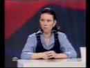 Честный понедельник Апрель 2009 г №1