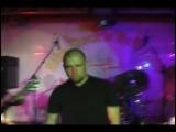Сорванные маски - Грешный рай 2011