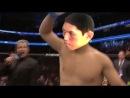 UFC 171.5: Zhambyl Tulepbergenov vs. Zulkainar Kudaiberdiev