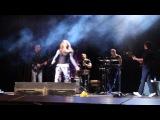 МакSим - Одиночка (Екатеринбург, 21/05/2013)
