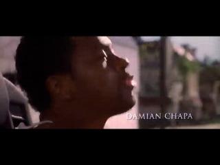 музыкальное начало фильма, смешной Крис Такер (Chris Tucker) поёт в машине Barry White – You're The First, The Last, My Everything. (старая добрая озвучка Андрей Гаврилов, дрочный перевод)