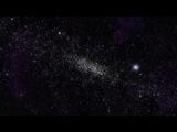 Enigma - Goodbye Milky Way