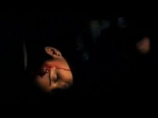 Милые Обманщицы Фан-видео Полины Никулиной
