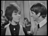Helen Shapiro - Look Who It Is