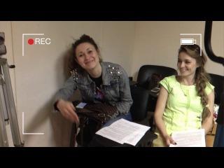 Экзамен по радиожурналистике групп 10 и 11 ТЖ