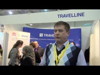 Станислав Навоев (Гостиница «Троя») о TravelLine