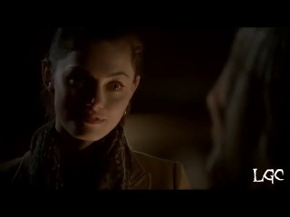 Rebekah Leaves New Orleans & The Originals   TO 1x16 Farewell To Storyville PT 22