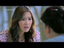 Полный дом (Тайланд) ep01 (озвучка: Julia Prosenuk)