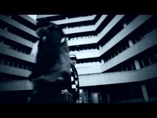 Onyx-Wakedafucup   Snowgoons(2014)