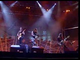 Iron Maiden - The Clansman (Live At Rock In Rio 2001)