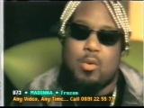 PM Dawn Feat. Kimany Marley