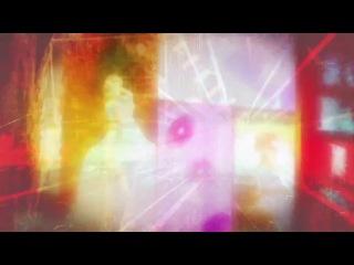 Psycho-Pass [TV-2] Trailer / Психопасс [ТВ-2] трейлер