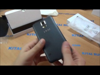 Samsung Galaxy (китайский смартфон Самсунг Галакси С5) S5. Купить четырехъядерный телефон на Android из Китая c Алиэкспресс