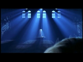 ������� ���� / Bride of Chucky (1998) �������