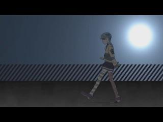 Anime: Mix AMV / Аниме: Микс АМВ клип - Музыка: Throttle  What's That Sound / Аниме: Kill la Kill, Soul Eater, Arakawa Under the Bridge, Bakemonogatari, Space Dandy, Durarara, Sora no Otoshimono, Nisekoi, Chuunibyou