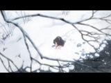 AɴɪTɪx.ᴄᴏᴍ | Вoл4ьи дeтN AMэ и ЮкN (Milirina & Sad_Kit | Anything Group)