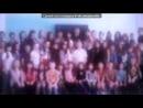 «санаторий Росток » под музыку Лучшие друзья НаВеКи!!!!!!!!!!!!!!!! - Эта песня про настоящих друзей и считаю что она про Веронику,Леру,Таню, Катю и Свету!!!. Picrolla