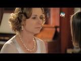 ATV-NOV-05-03-2014-GABRIELA-parte-3_ATV.mp4