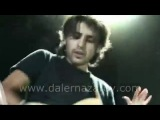 D. Nazarov Live in Moscow. 2010.mp4