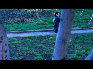 Видеоролик ИЭУ на Юморину 2014